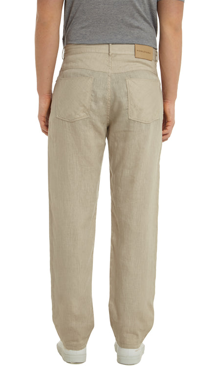 Kent Trousers