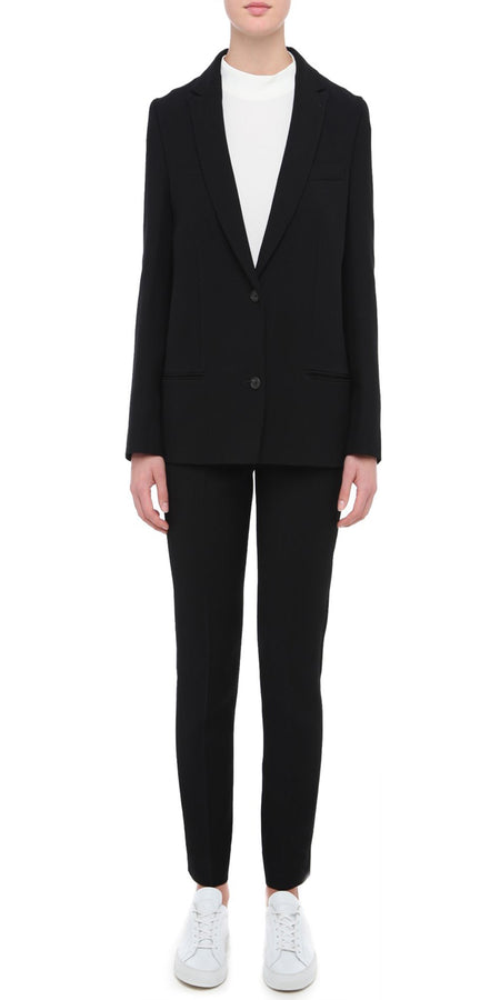 BEADLE TAILORED BLAZER