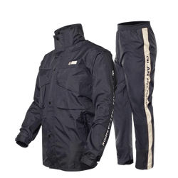 Impermeable Riding Rain Suit