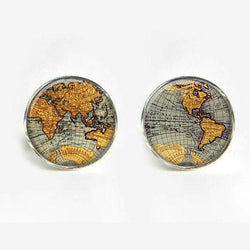 Home - Vintage Victorian Cuff Links