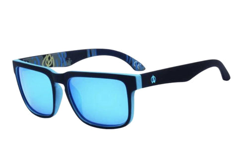 Sunglasses - Polarized UV400 Mirror Sunglasses