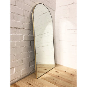 Arcus™ LONG Mirror