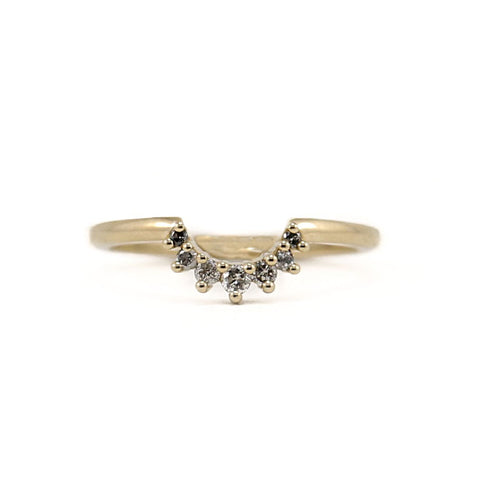 DALI Diamond Contour Band