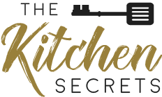 The Kitchen Secrets