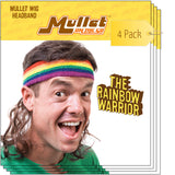 The Rainbow Warrior