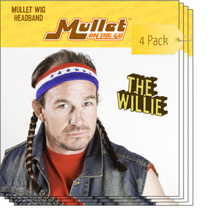 The Willie