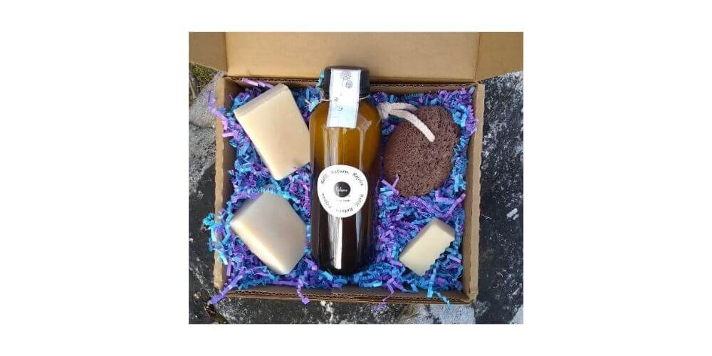 http://odeene.org/gift-sets/zero-waste-purely-unscented-gift-set/