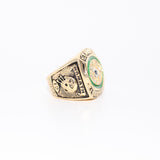 1968 NEW YORK JETS SUPER BOWL III WORLD CHAMPIONSHIP RING US SIZE 11