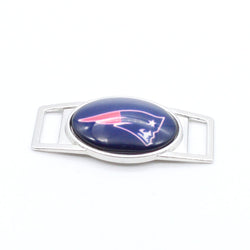 DIY Jewelry Accessories New England Patriot Bracelet Accessories Men Women Sport Football Accessories Jewelry Gifts Fashion 2017