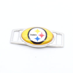 DIY Jewelry Accessories Pittsburgh Steelers Bracelet Accessories Men Women Sport Football Accessories Jewelry Gifts Fashion 2017