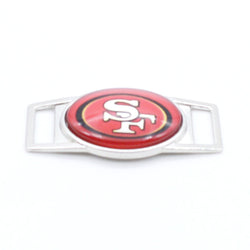 DIY Jewelry Accessories San Francisco 49ers Bracelet Accessories Men Women Sport Football Accessories Jewelry Gifts Fashion 2017