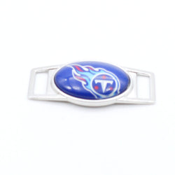 DIY Jewelry Accessories Tennessee Titans Bracelet Accessories Men Women Sport Football Accessories Jewelry Gifts Fashion 2017