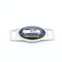 Jewelry Accessories Seattle Seahawks Bracelet Accessories Men Women Sport Football Accessories Jewelry Gifts Fashion