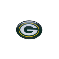 Snap Button 18mmX25mm Green Bay Packers Charms Snaps Bracelet for Women Men Football Fans Gift Paty Birthday Fashion 2017