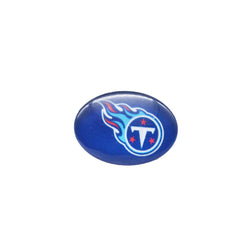 Snap Button 18mmX25mm Tennessee Titans Charms Snap Bracelet for Women Men Football Fans Gift Paty Birthday Fashion 2017