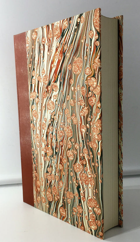 Michael Connelly Limited Ed. Angel's Flight SIGNED Rare Books