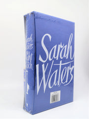 Sarah Waters - SIGNED | The Night Watch | Rare Books