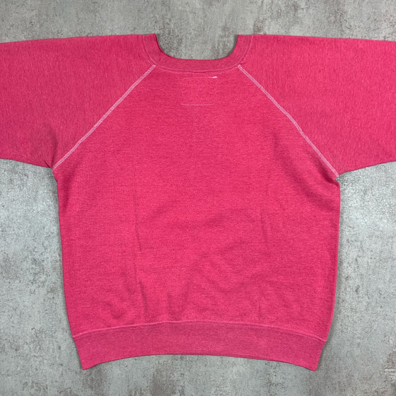 Women's Vintage Champion Sweater Medium