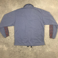 Asics Track Top Small