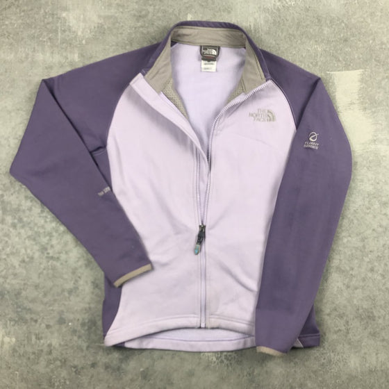 Women's Vintage The North Face Flight Series Jacket
