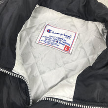 Vintage Champion Coat Large