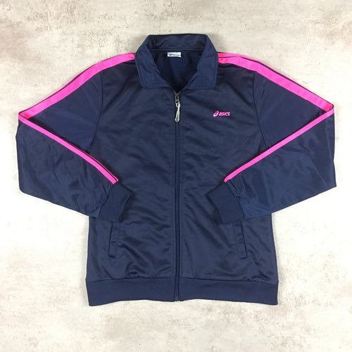 Asics Track Top Large