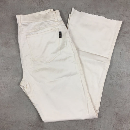 Vintage Fendi Trousers W31 L28