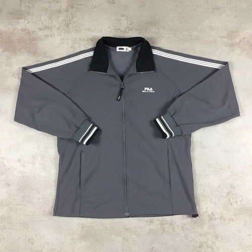 Fila Track Top Large