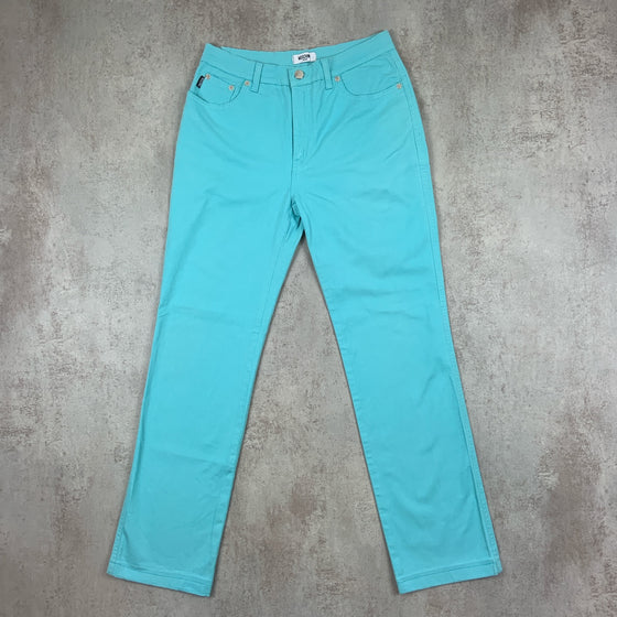 Vintage Moschino Trousers W31 L29