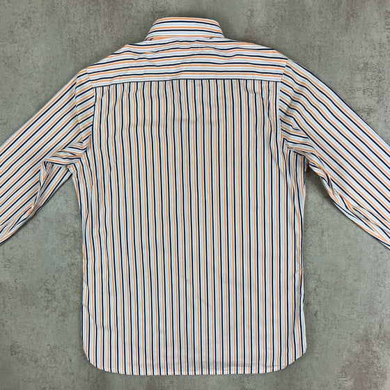 Vintage Tommy Hilfiger Shirt Small