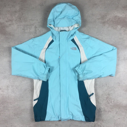 The North Face Hyvent Jacket XS