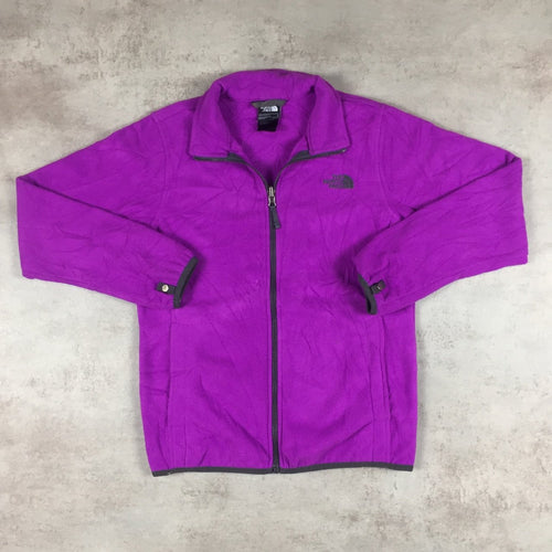The North Face Fleece XS