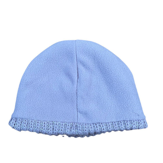 Vintage The North Face Coat Medium