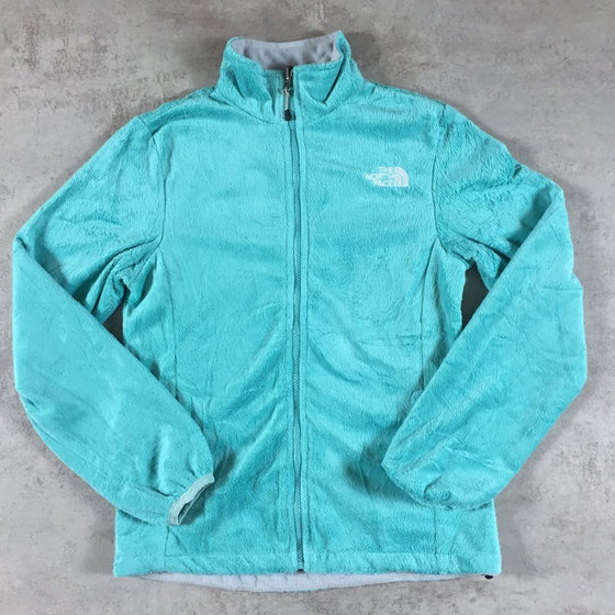 Vintage The North Face Fleece Medium