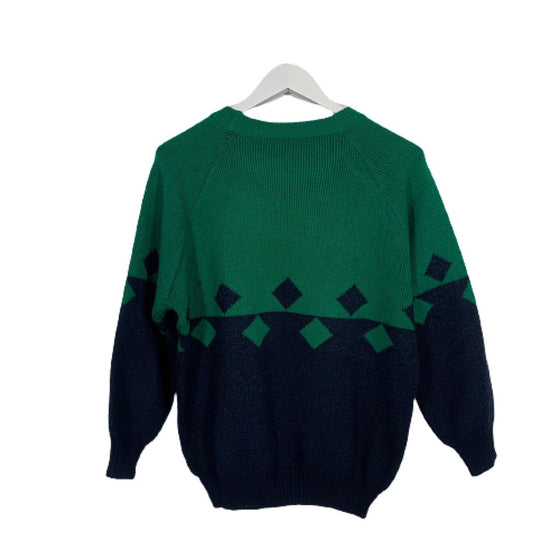 Vintage Tommy Hilfiger Ferrari Shirt Medium