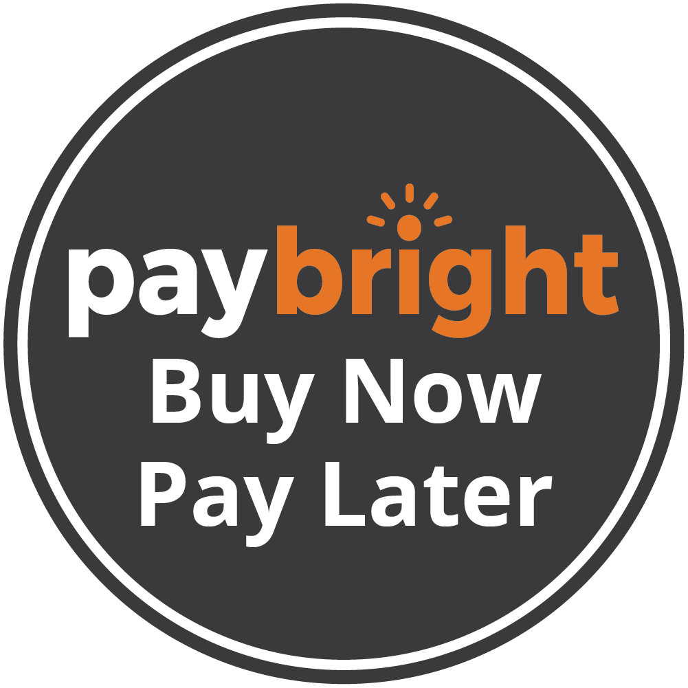 Paybright Financement Bouton Buy Now Pay Later