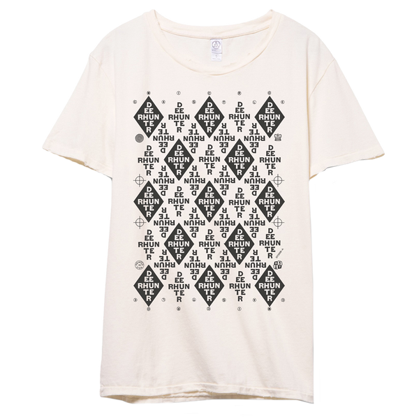 Deerhunter Black Diamond T-Shirt