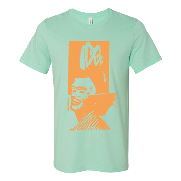Deerhunter Marilyn T-Shirt