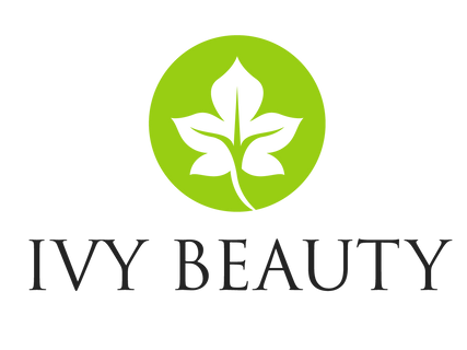 Ivy Beauty