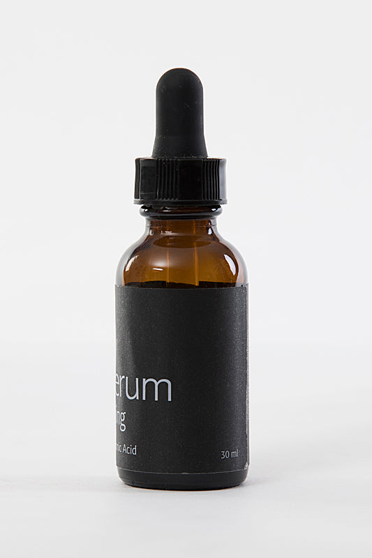 Retinol Serum - 30 ml