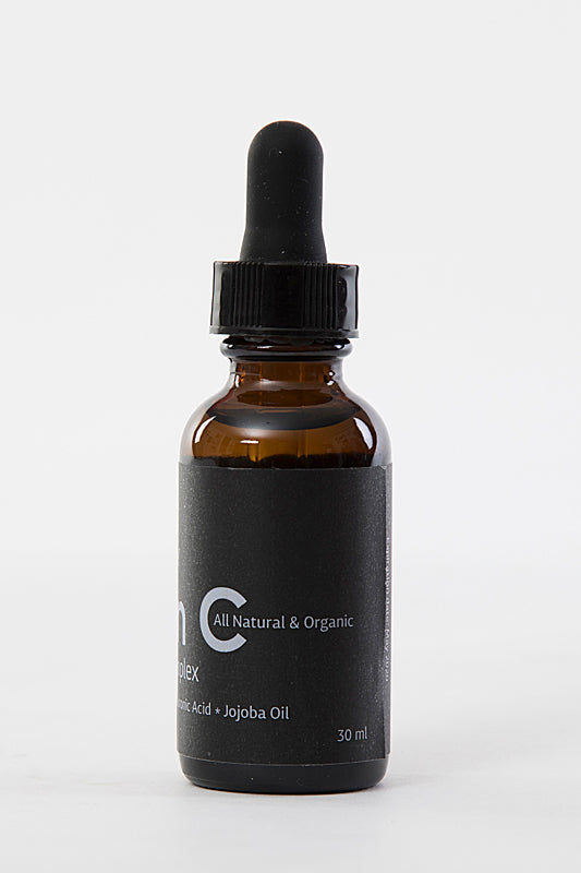 Vitamin C Serum - 30 ml