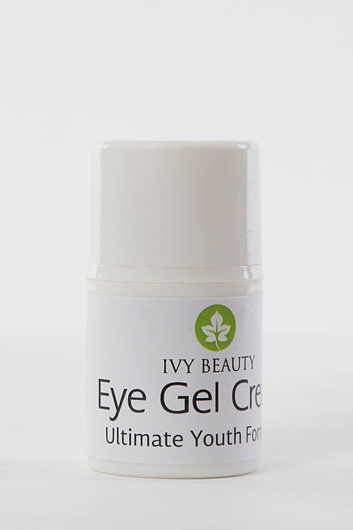 Eye Gel Treatment - 30 g