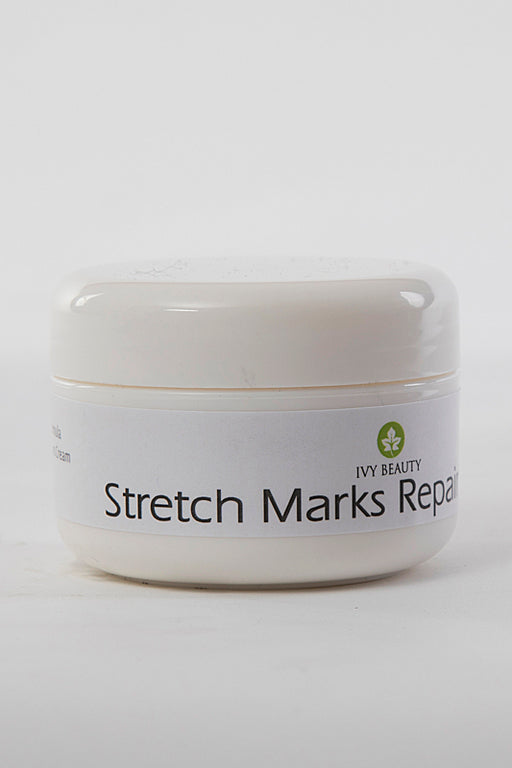 Stretch Marks Repair Cream - 120 g