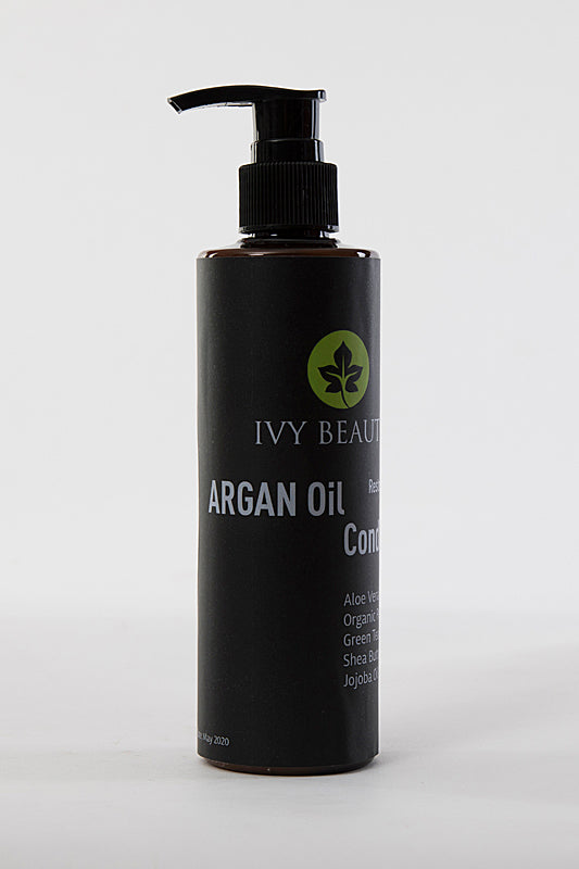 Argan Oil Conditioner - 250 ml