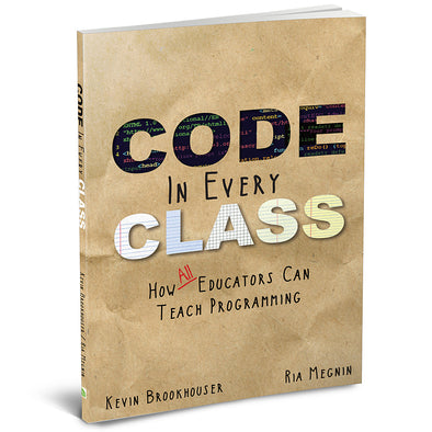 Code in Every Class