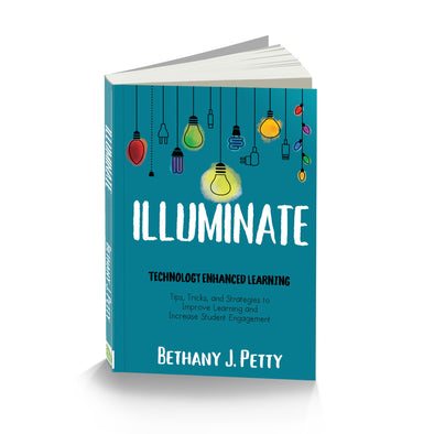 Illuminate: Technology Enhanced Learning