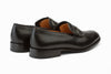 Butterfly Loafers - Black