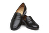 John Penny Loafer - Black