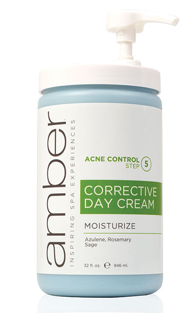 Corrective Day Cream 32 oz.