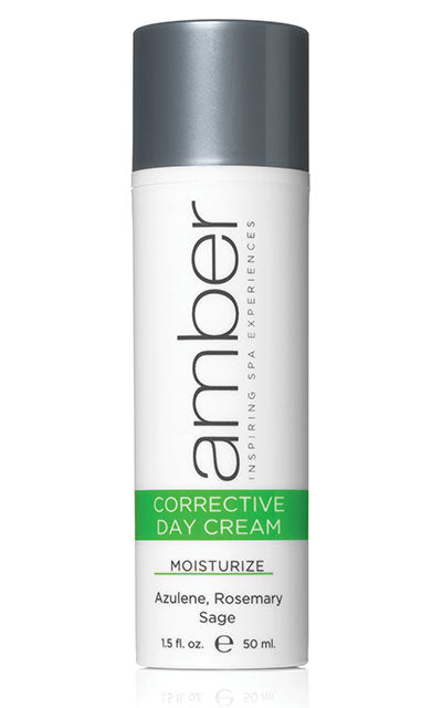 Corrective Day Cream 50 ml